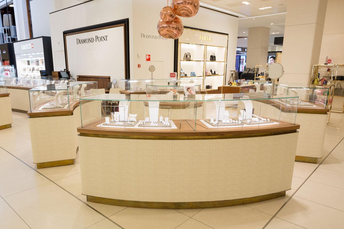 Juwelier Den Haag