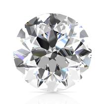 Maandsteen april diamant